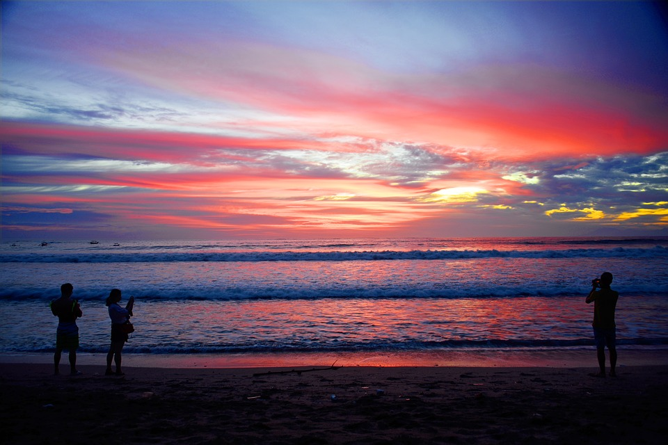Image Result For Bali Vacation What