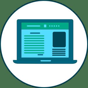 Laptop, Computer, Technology, Portable, Notebook Pc, Pc