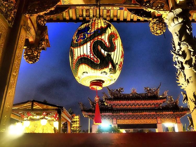 ランタン, 台湾, 台北, 文化, 中国語, アジア, 旅行, 装飾, 祝賀, 寺