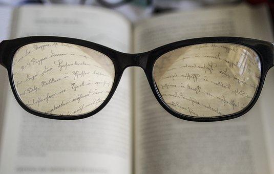 best-reading-glasses