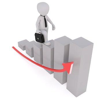 コース, 株, 外国為替, 分析, グラフ, 取引, 証券取引所, 金融