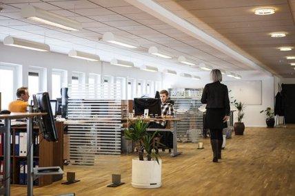 Office, Business, Unternehmen, Office Kredit und Kreditflatrate.