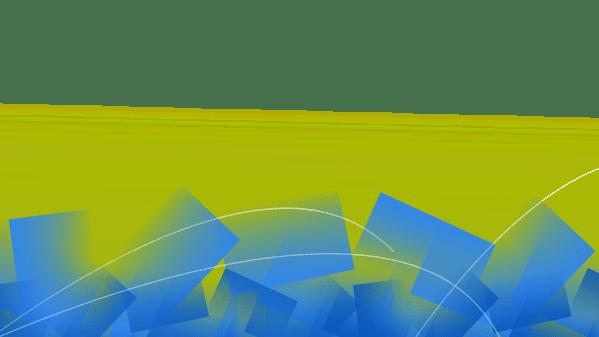 Blue Color Png - Free image on Pixabay