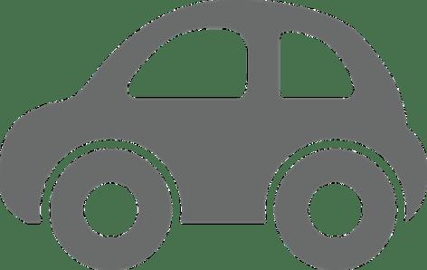 Car, Car Icon, Icon, Automobile
