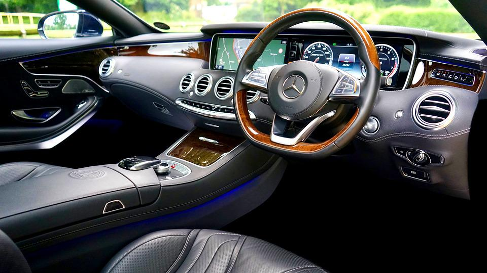 Car Interior Vehicle      Free photo on Pixabay car interior vehicle automobile dashboard control