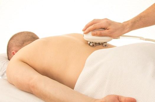 Mal Di Schiena, Massaggio, Relax, Benessere