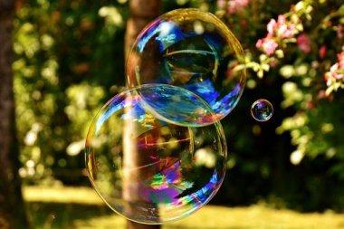 https://i1.wp.com/cdn.pixabay.com/photo/2017/06/14/23/15/soap-bubble-2403673__340.jpg?resize=380%2C253&ssl=1