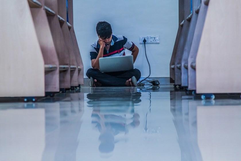 Tips Menghadapi Hari Pertama Kerja untuk Introvert