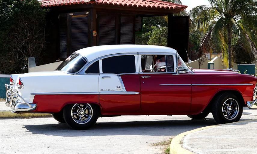 1956 chevrolet cars » Chevrolet Images      Pixabay      Download Free Pictures Cuba  Car  Chevrolet  Bel Air