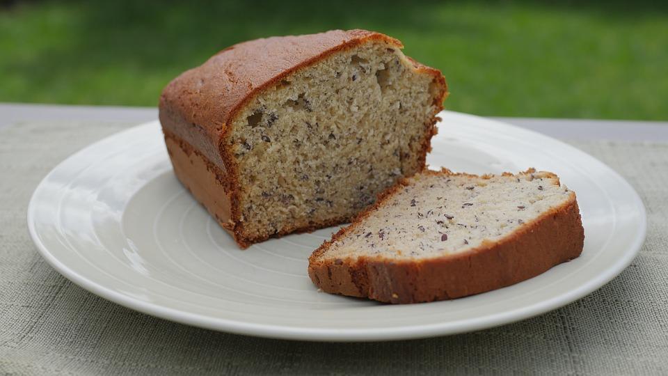 Healthy Bread Maker Recipes