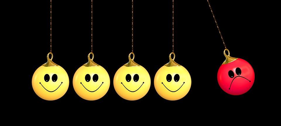 テロリスト, テロ, 幸福, 肯定的です, 苦, 苦味, 悪, 気分, 悪い, 破壊, 侵略, 積極的です
