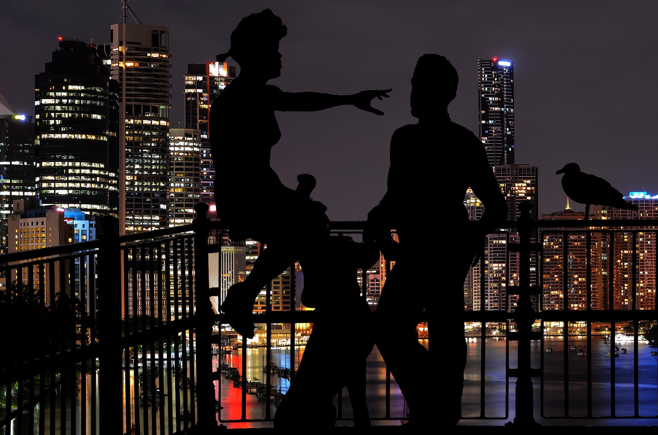 Brisbane Bucks Day and Night Ideas for the Best Bachelor Party 1