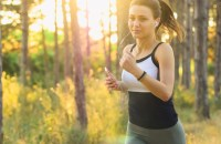 Benefits of running and How to do it, Benefits of running, running benefits, how to running