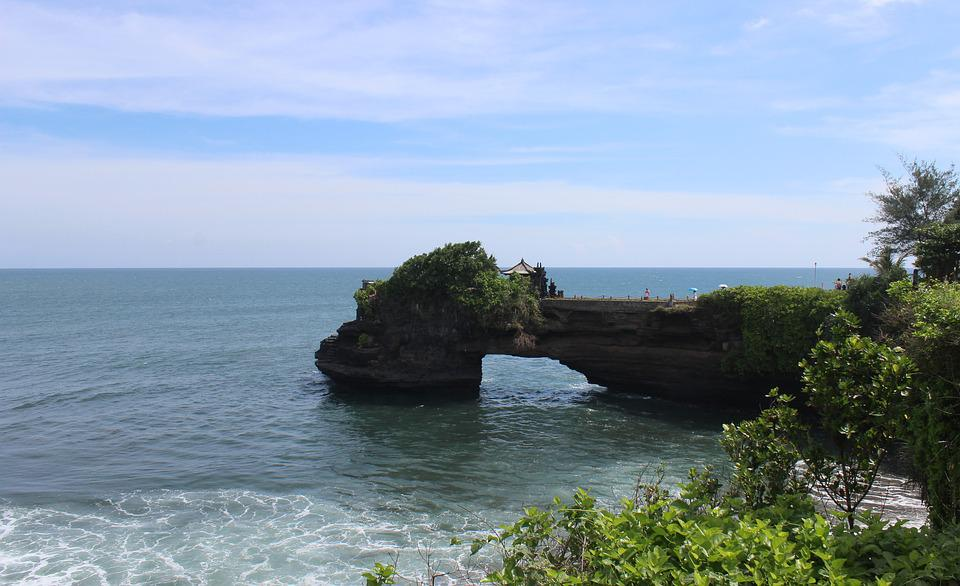 Image Result For Bali Vacation Pics