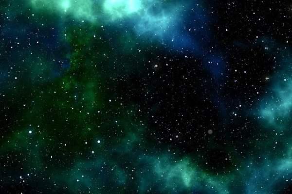 Galaxy Space Universe 183 Free image on Pixabay