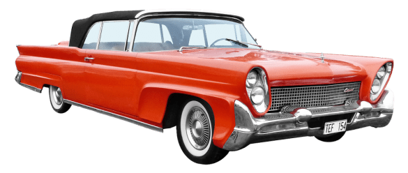 1958 ford cars » Lincoln Continental Capri      Free photo on Pixabay lincoln continental capri convertible built in 1958