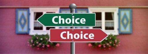 選択, 選択します, 決定します, 意思決定, 投票, ポリシー, ボード