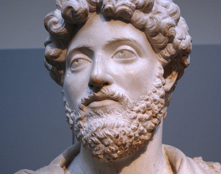 Marcus Aurelius Quotes That Will Change Your Perspective on Life