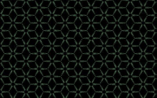 500 Free Monochrome Pattern Illustrations Pixabay