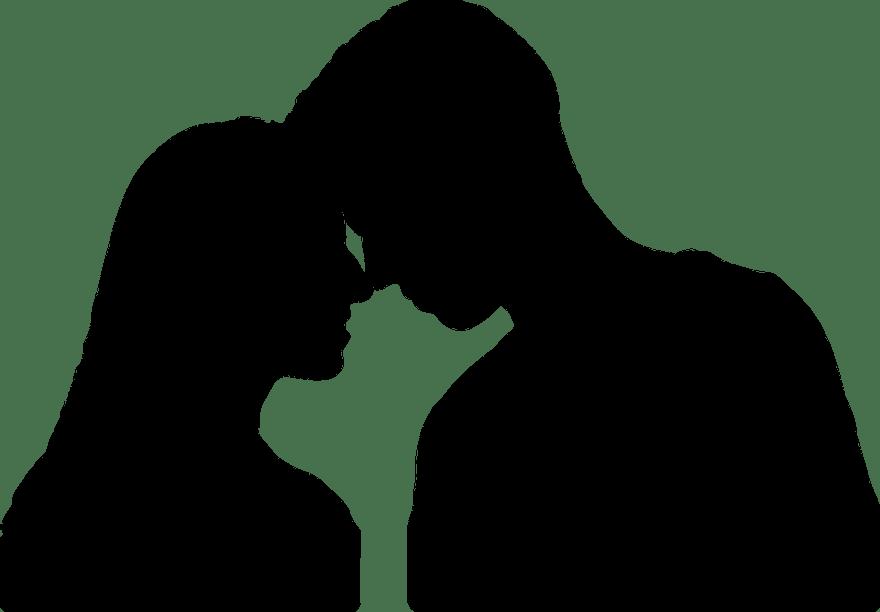 関係, 愛, カップル, 少年, 採用, 女性, 女の子, ハグ, 男性, 男, ロマンス, ロマンチック