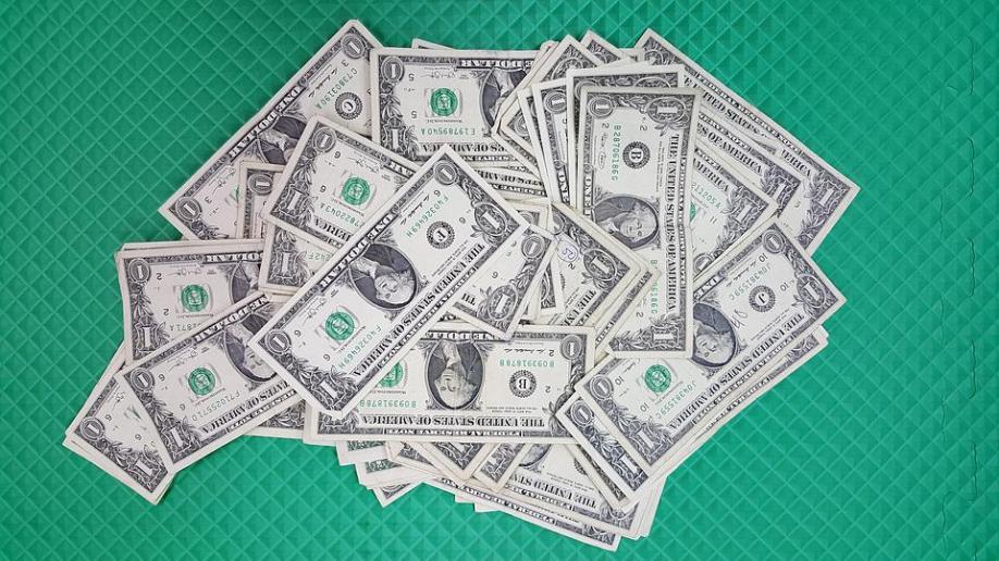 Get a Cash Advance