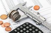 definición de contabilidad de costos Savings, Budget, Investment, Money
