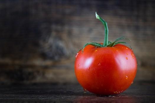 Tomate, Vermelho, Produtos Hortícolas, Alimentos
