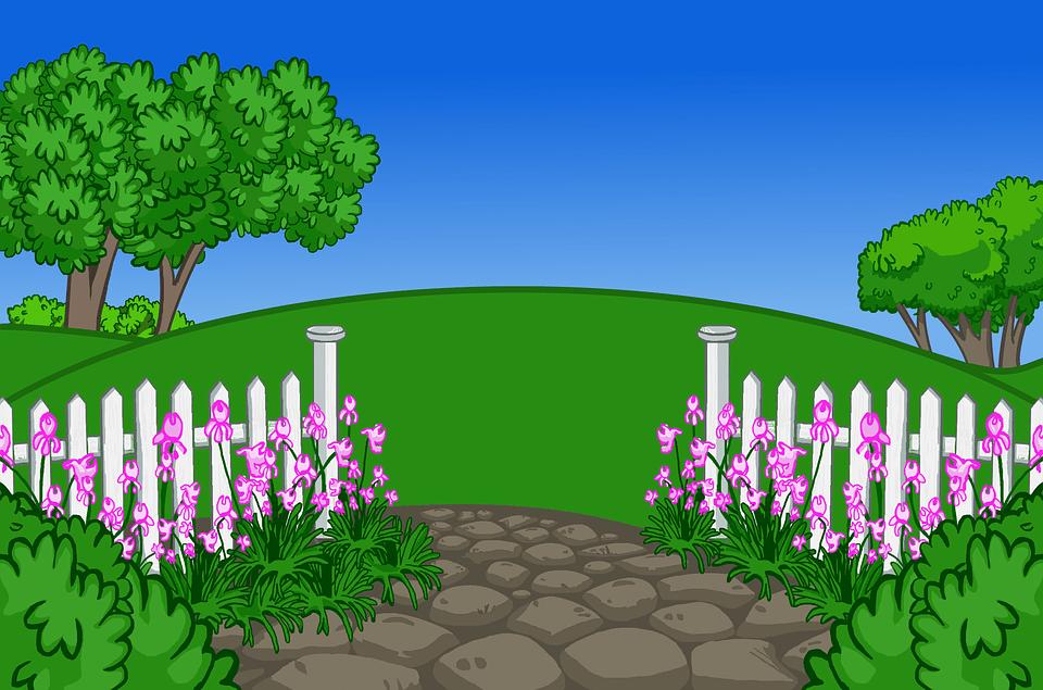 Design And Garden Landscapes
