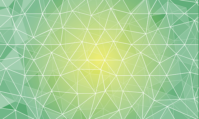 Background Backdrop Geometric Free Vector Graphic On Pixabay