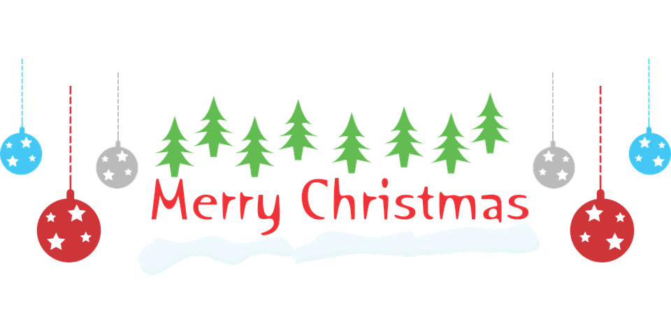 X Mas Design Vector Graphic Free Vector Graphic On Pixabay