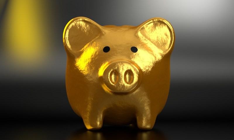 Como proteger o seu patrimônio com ouro ou dólar