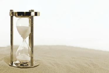 Hourglass, Clock, Time, Period, Hours
