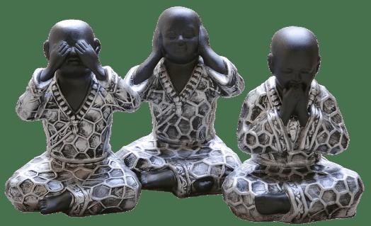 Buddha, Saggezza, Asia, Religione, Fede, Meditazione