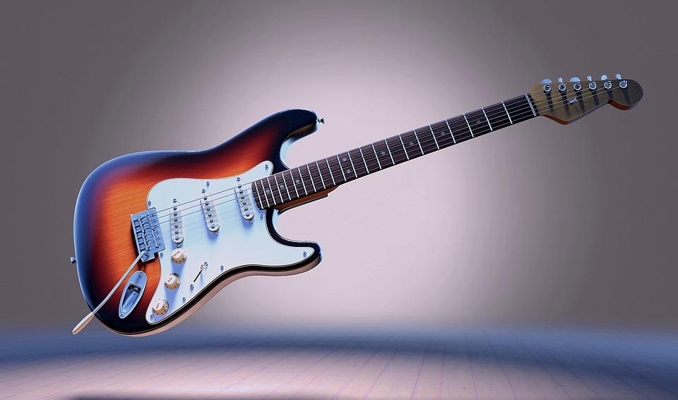 https://i1.wp.com/cdn.pixabay.com/photo/2017/11/07/00/18/guitar-2925274_960_720.jpg?ssl=1
