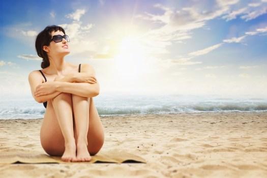 Beach, Mare, Sabbia, Acqua, Estate, Viaggio, Ocean