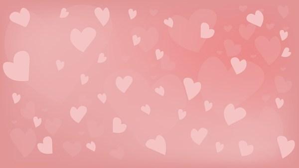 Heart Shape Background 183 Free image on Pixabay