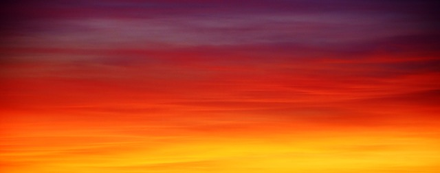 Background Panorama Sunset Free Photo On Pixabay