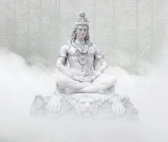 151 Free Images Of Shiva