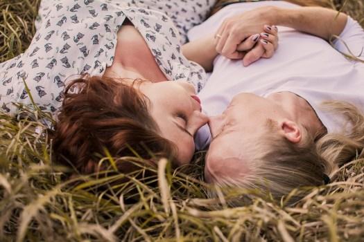 Amore, Coppia, Due, Lavstori, Sweethearts, Felicità