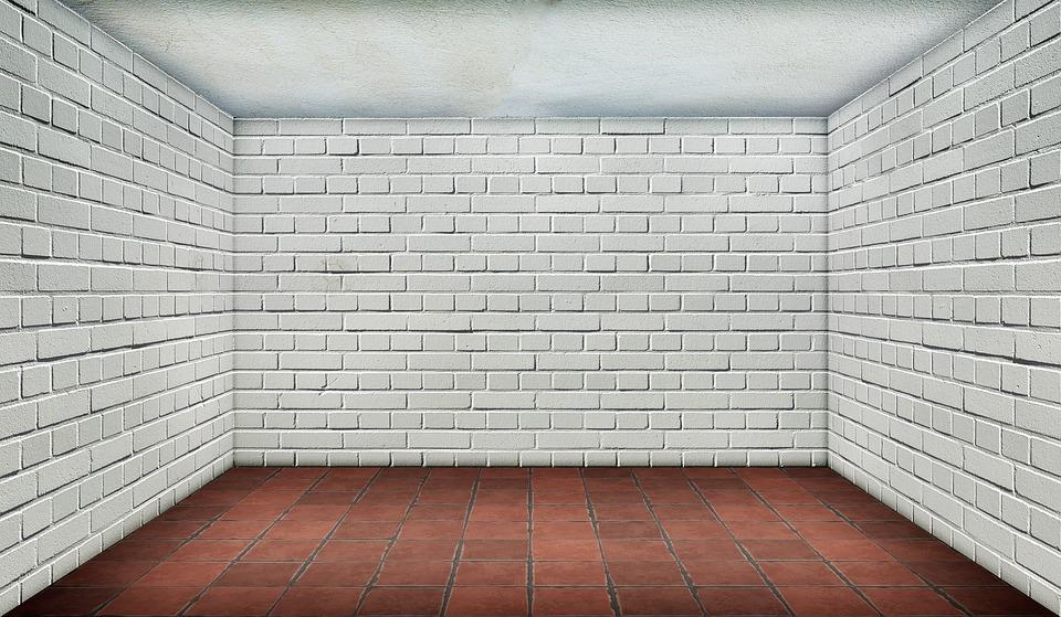 Space Empty Brick Free Photo On Pixabay
