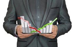 Financieros, Planificación, Informe