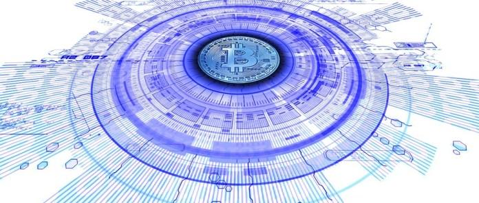Blockchain, Cryptocurrency, Bitcoin, Exchange, Network