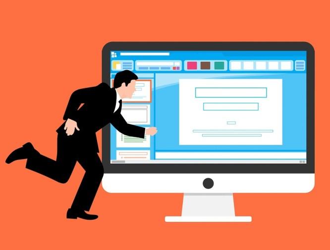 Website, Blogging, Design, Web Developer, Web Designer