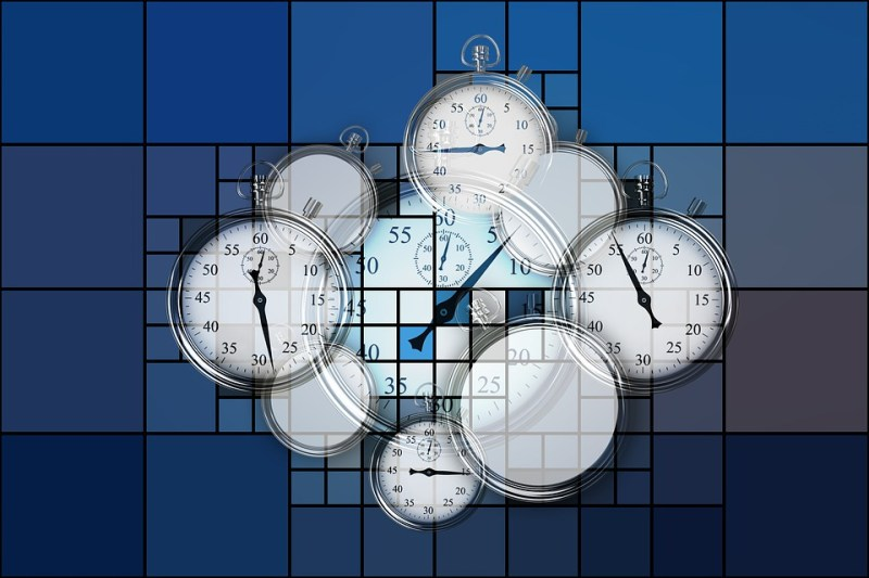 Tiempo, Gestión Del Tiempo, Cronómetro, Stephen Hawking