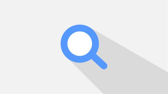 https://i1.wp.com/cdn.pixabay.com/photo/2018/04/10/17/45/look-for-3308177_960_720.png?resize=580%2C326&ssl=1