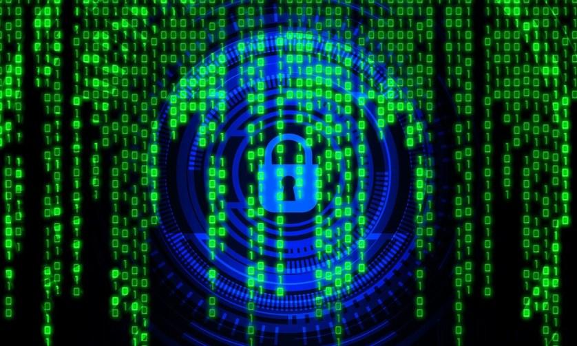 Sicurezza Informatica, Internet, Hacking, Sicurezza
