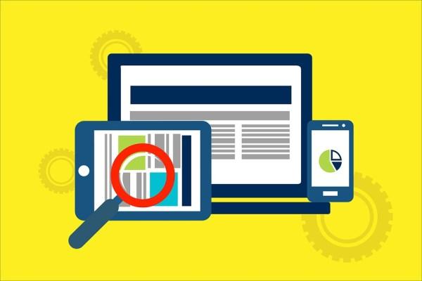 Website Analysis Scan · Free image on Pixabay