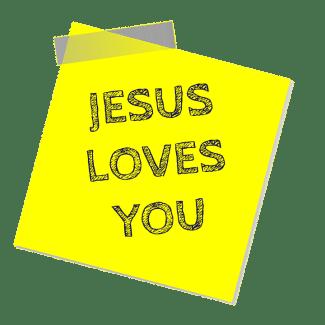 God, Love, Religious, Church, Bible, Scriptures, Faith