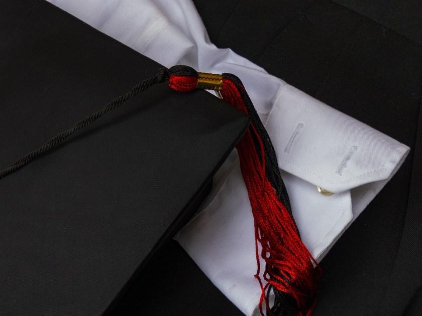 Fresh Graduate, Begini Cara Membuat Rencana Karier