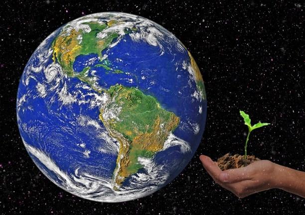「地球の無料写真」の画像検索結果